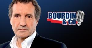 Bourdin & co