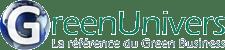Logo-GreenUnivers-225x50-8b