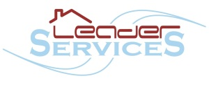 Leader-service_Seul (2)