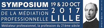 symposium-logo-h90